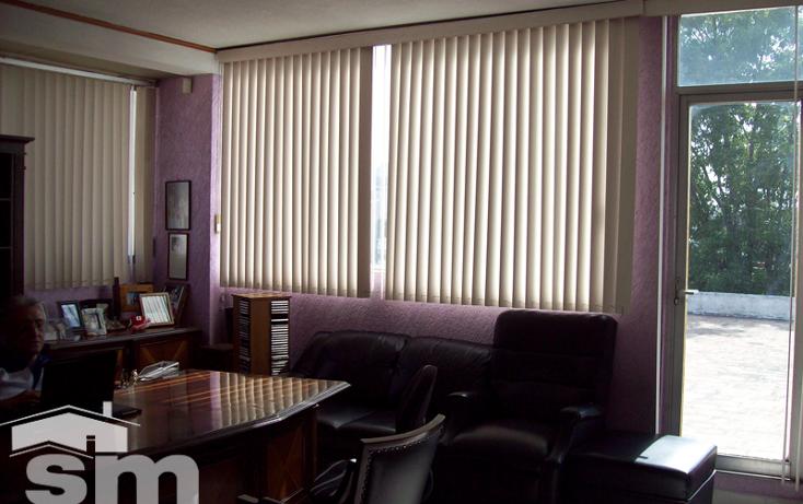 Foto de oficina en renta en  , anzures, puebla, puebla, 1761202 No. 05