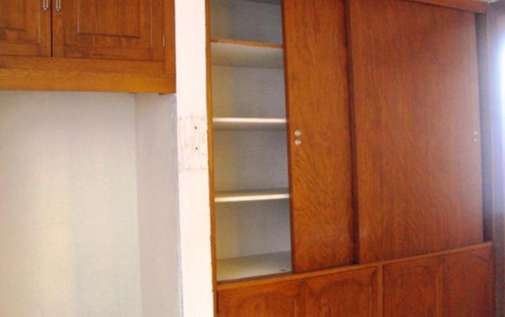 Foto de casa en venta en  , anzures, puebla, puebla, 408258 No. 03