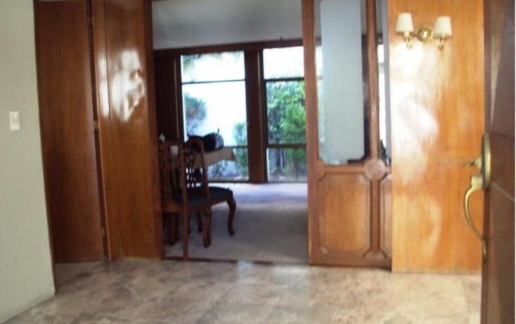 Foto de casa en venta en  , anzures, puebla, puebla, 408258 No. 04