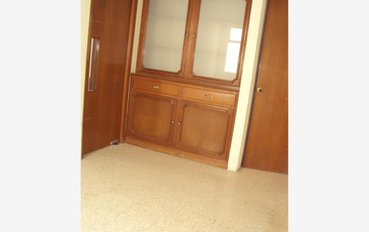 Foto de casa en venta en  , anzures, puebla, puebla, 408258 No. 07