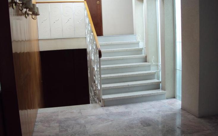 Foto de casa en venta en  , anzures, puebla, puebla, 408258 No. 08