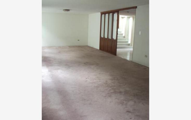 Foto de casa en venta en  , anzures, puebla, puebla, 408258 No. 09