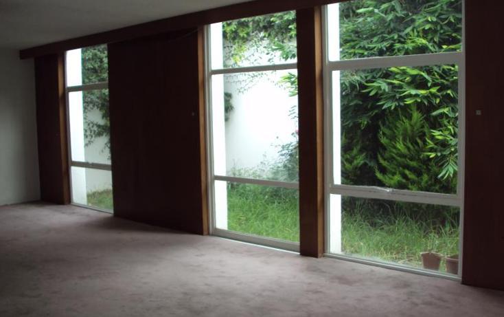 Foto de casa en venta en  , anzures, puebla, puebla, 408258 No. 10