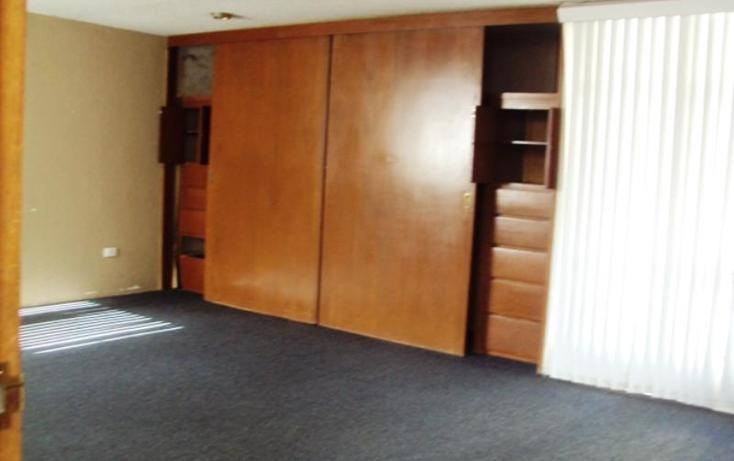 Foto de casa en venta en  , anzures, puebla, puebla, 408258 No. 11