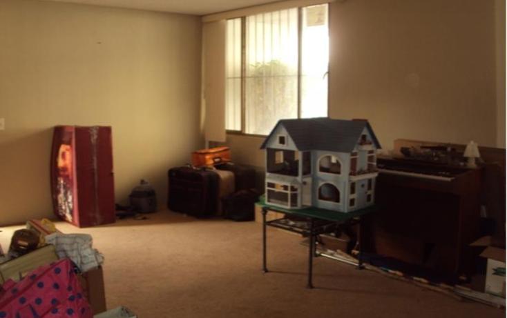 Foto de casa en venta en  , anzures, puebla, puebla, 408258 No. 12
