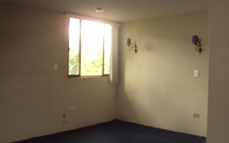Foto de casa en venta en  , anzures, puebla, puebla, 408258 No. 13