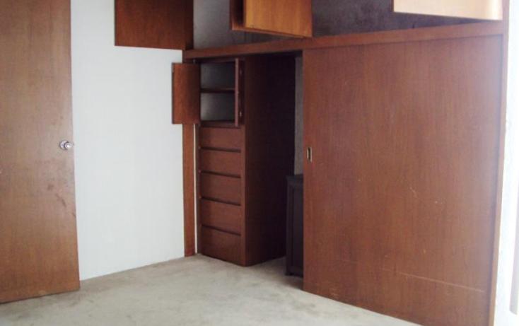 Foto de casa en venta en  , anzures, puebla, puebla, 408258 No. 14