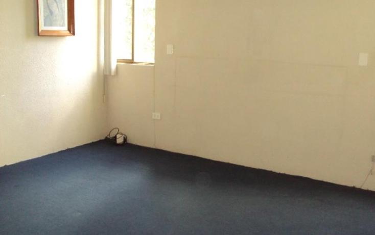 Foto de casa en venta en  , anzures, puebla, puebla, 408258 No. 15