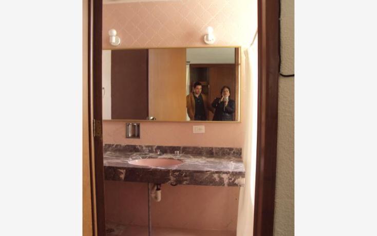 Foto de casa en venta en  , anzures, puebla, puebla, 408258 No. 17