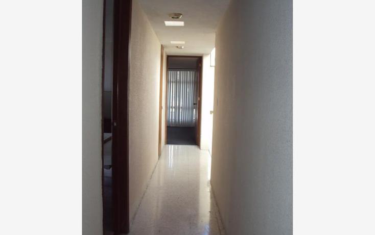 Foto de casa en venta en  , anzures, puebla, puebla, 408258 No. 18