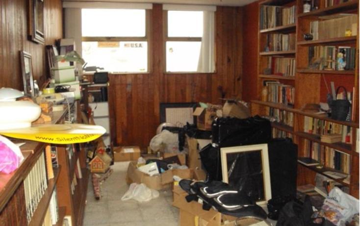 Foto de casa en venta en  , anzures, puebla, puebla, 408258 No. 20