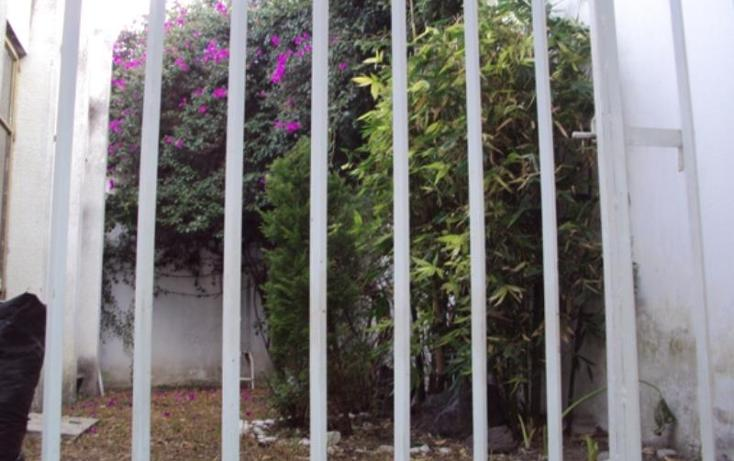Foto de casa en venta en  , anzures, puebla, puebla, 408258 No. 21