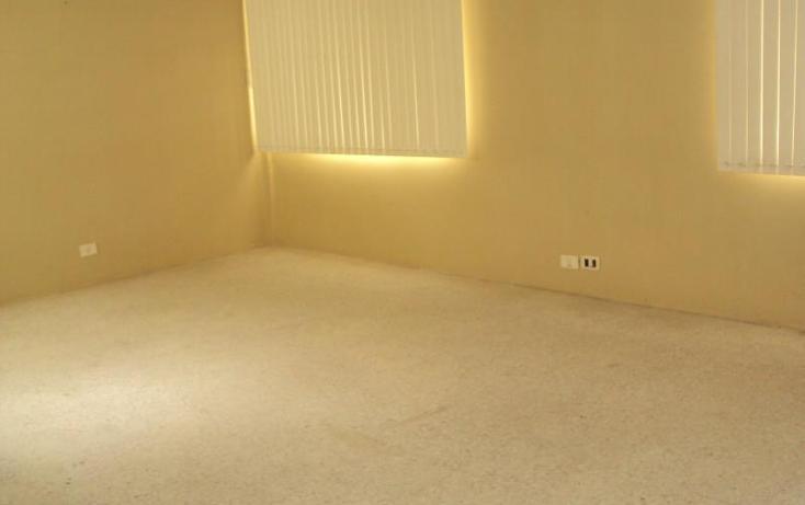 Foto de casa en venta en  , anzures, puebla, puebla, 408258 No. 24