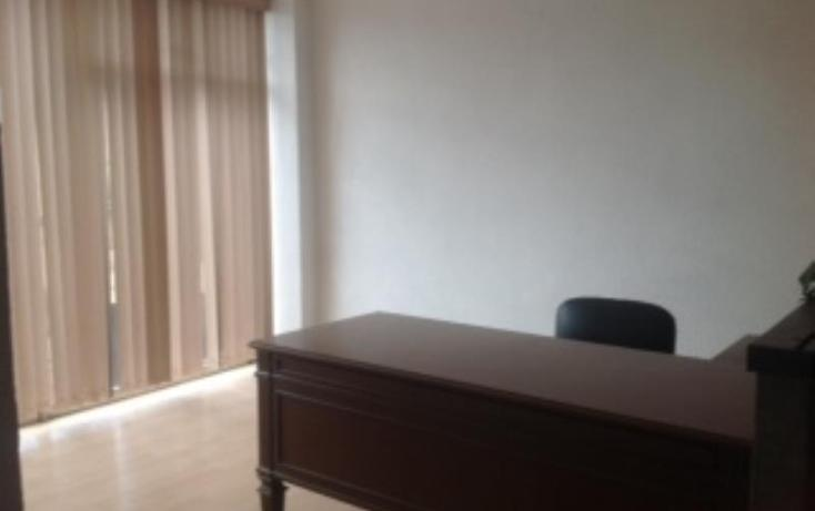Foto de oficina en venta en  , anzures, puebla, puebla, 500462 No. 01