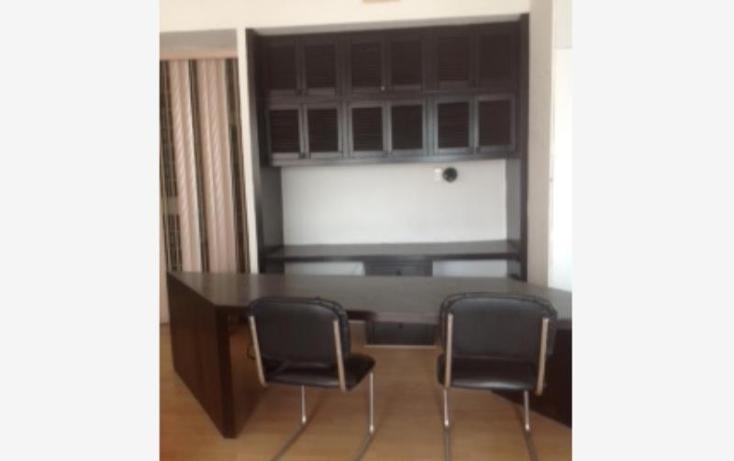 Foto de oficina en venta en  , anzures, puebla, puebla, 500462 No. 07