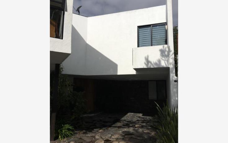 Foto de casa en renta en apaches 555, monraz, guadalajara, jalisco, 2787659 No. 02