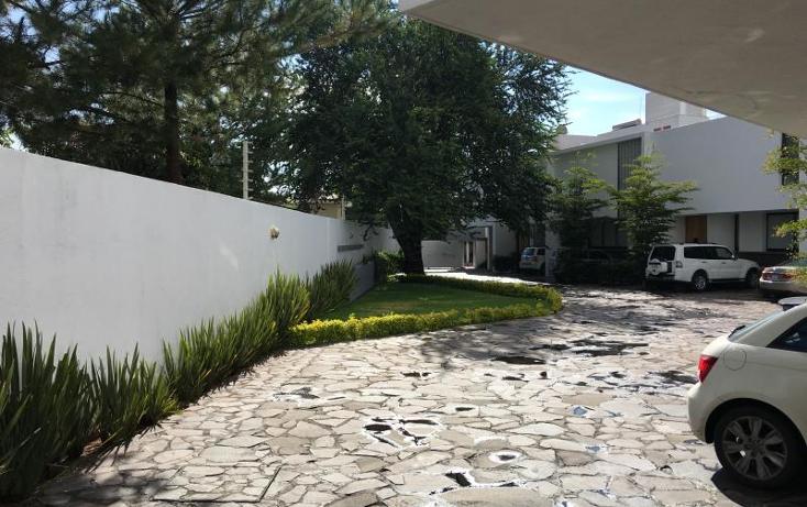 Foto de casa en renta en apaches 555, monraz, guadalajara, jalisco, 2787659 No. 03