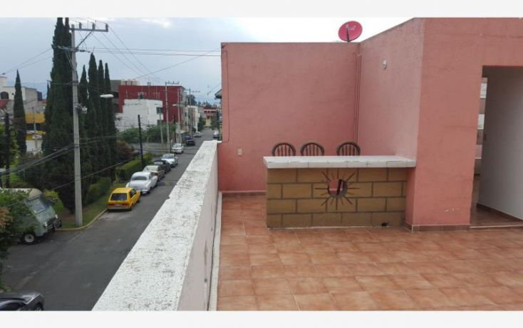 Foto de casa en venta en apampilco 48, barrio 18, xochimilco, df, 2047098 no 03