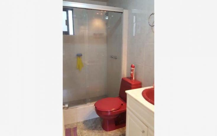 Foto de casa en venta en apampilco 48, barrio 18, xochimilco, df, 2047098 no 10