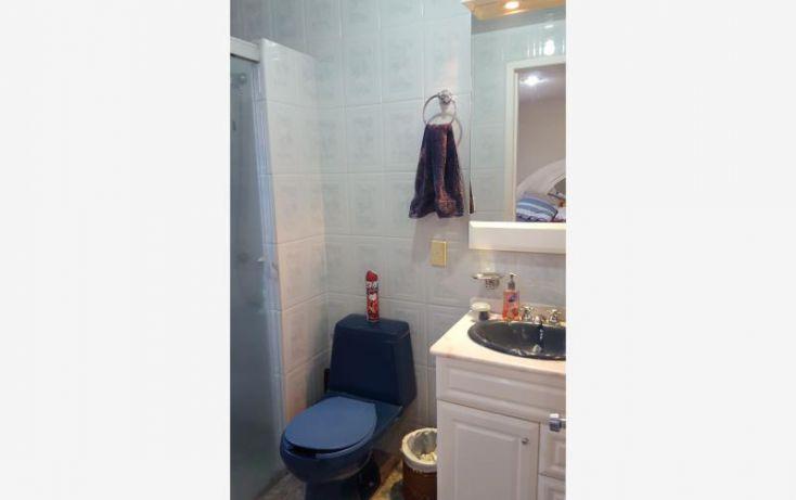 Foto de casa en venta en apampilco 48, barrio 18, xochimilco, df, 2047098 no 12