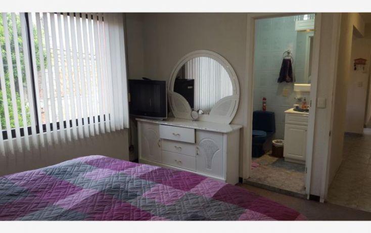 Foto de casa en venta en apampilco 48, barrio 18, xochimilco, df, 2047098 no 13