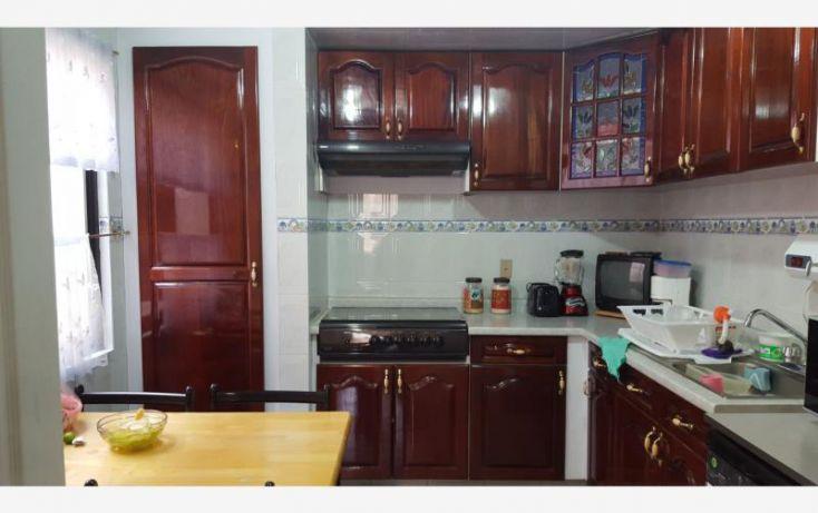 Foto de casa en venta en apampilco 48, barrio 18, xochimilco, df, 2047098 no 14