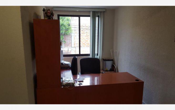 Foto de casa en venta en apampilco 48, barrio 18, xochimilco, df, 2047098 no 15