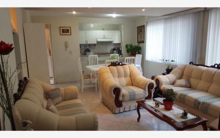 Foto de casa en venta en apampilco 48, barrio 18, xochimilco, df, 2047098 no 16
