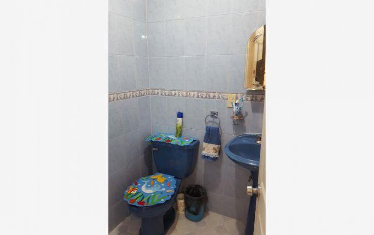 Foto de casa en venta en apampilco 48, barrio 18, xochimilco, df, 2047098 no 17