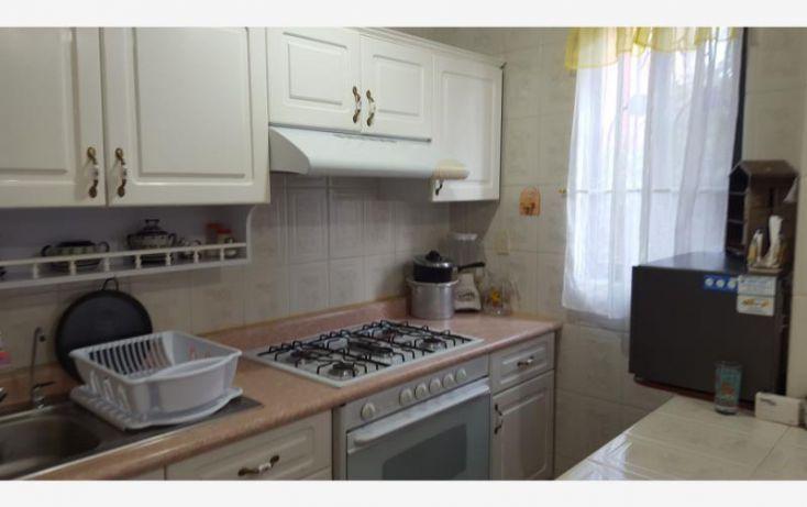Foto de casa en venta en apampilco 48, barrio 18, xochimilco, df, 2047098 no 21