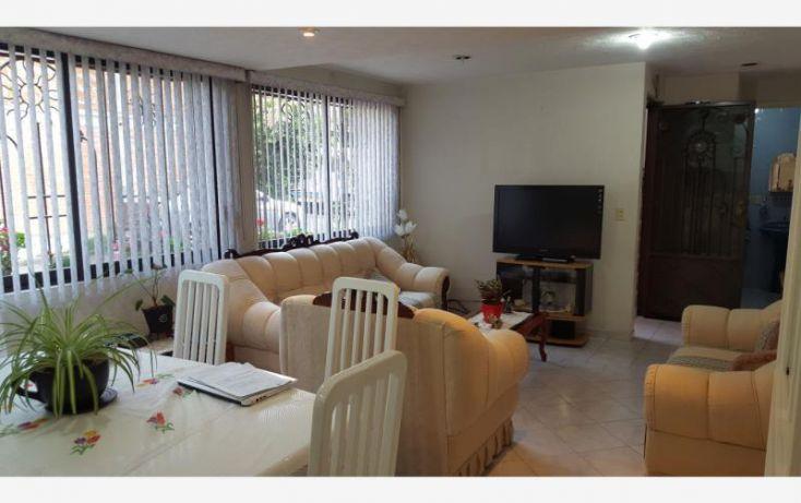Foto de casa en venta en apampilco 48, barrio 18, xochimilco, df, 2047098 no 22