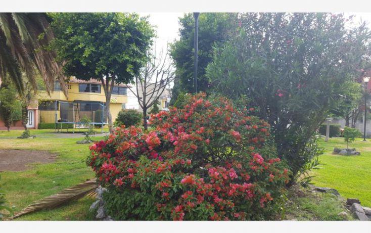 Foto de casa en venta en apampilco 48, barrio 18, xochimilco, df, 2047098 no 23