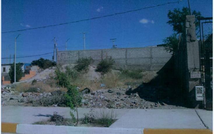 Foto de terreno comercial en venta en apan, felipe ángeles, juárez, chihuahua, 1454957 no 04