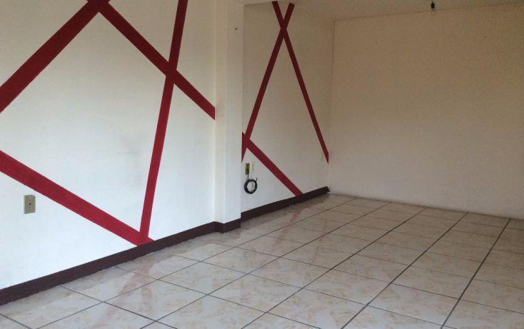 Foto de casa en venta en apantli, talabarteros, chimalhuacán, estado de méxico, 1717600 no 03