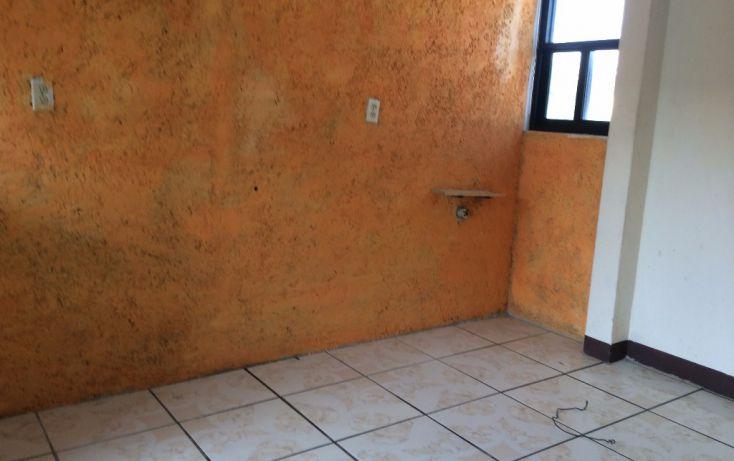 Foto de casa en venta en apantli, talabarteros, chimalhuacán, estado de méxico, 1717600 no 06