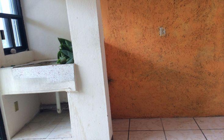 Foto de casa en venta en apantli, talabarteros, chimalhuacán, estado de méxico, 1717600 no 07