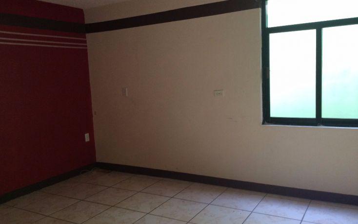 Foto de casa en venta en apantli, talabarteros, chimalhuacán, estado de méxico, 1717600 no 08