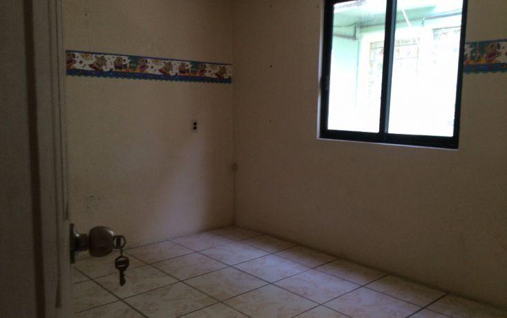 Foto de casa en venta en apantli, talabarteros, chimalhuacán, estado de méxico, 1717600 no 09
