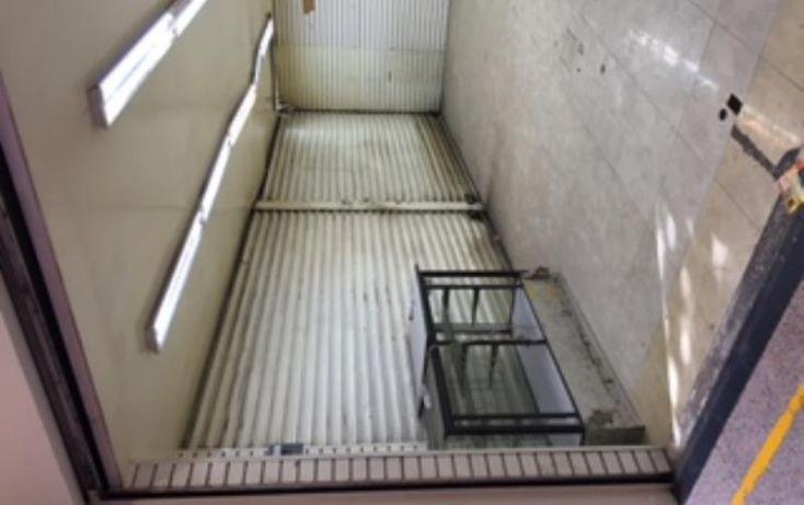 Foto de local en venta en apartado, centro área 9, cuauhtémoc, df, 1591092 no 07