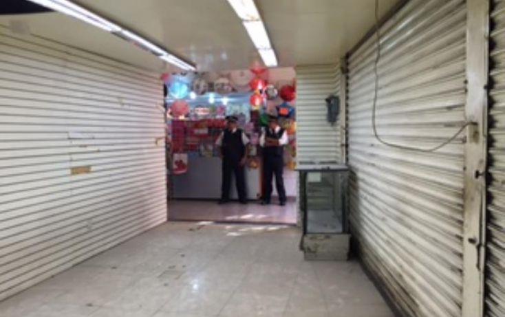 Foto de local en venta en apartado, centro área 9, cuauhtémoc, df, 1591092 no 13