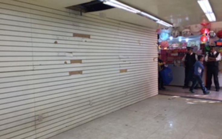 Foto de local en venta en apartado, centro área 9, cuauhtémoc, df, 1591092 no 21