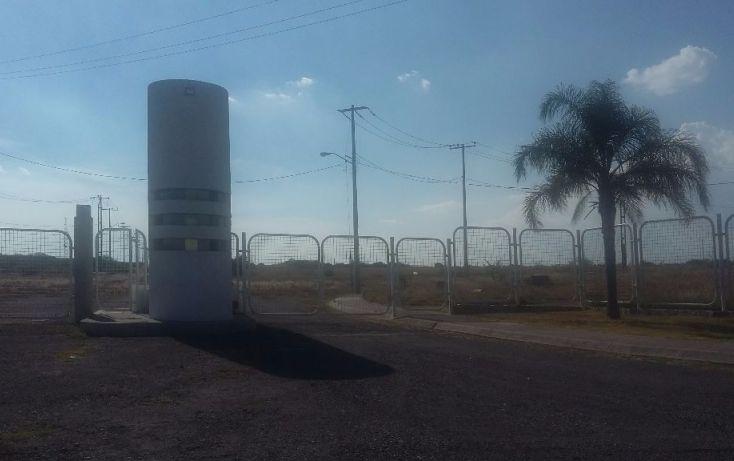 Foto de terreno comercial en renta en, apaseo el alto centro, apaseo el alto, guanajuato, 1403035 no 01