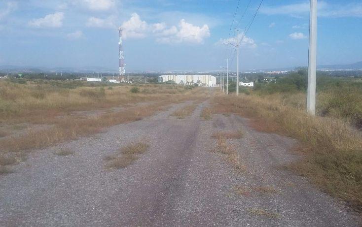 Foto de terreno comercial en renta en, apaseo el alto centro, apaseo el alto, guanajuato, 1403035 no 04