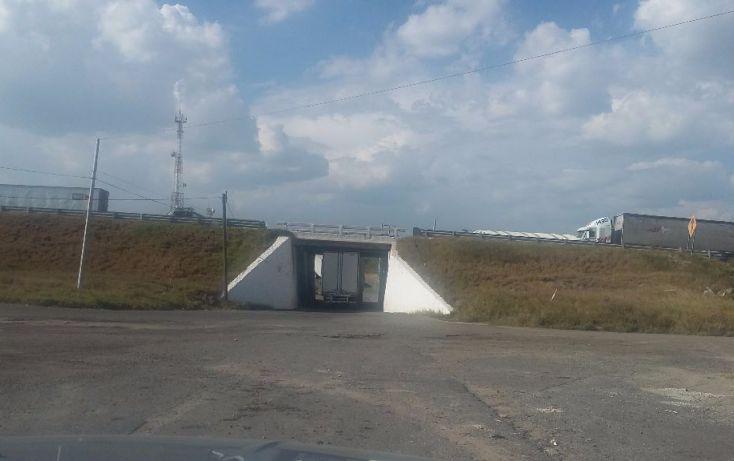 Foto de terreno comercial en renta en, apaseo el alto centro, apaseo el alto, guanajuato, 1403035 no 08