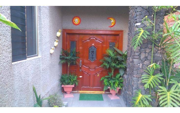 Foto de casa en venta en  , apaseo el alto centro, apaseo el alto, guanajuato, 1908247 No. 05