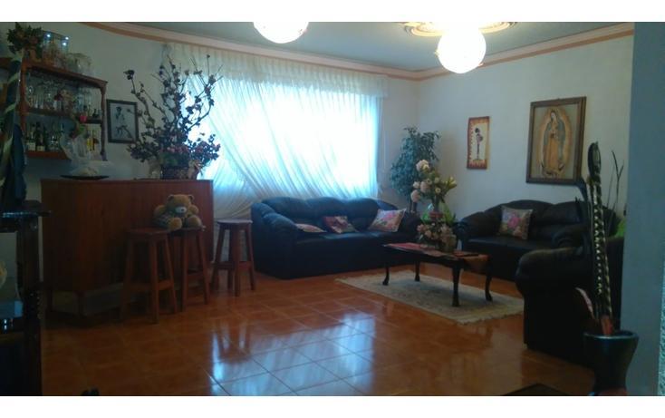 Foto de casa en venta en  , apaseo el alto centro, apaseo el alto, guanajuato, 1908247 No. 08