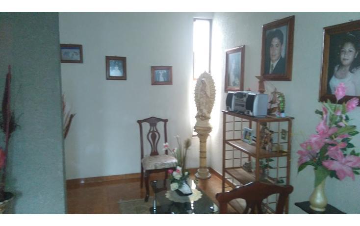 Foto de casa en venta en  , apaseo el alto centro, apaseo el alto, guanajuato, 1908247 No. 09