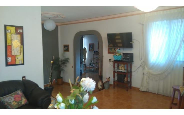 Foto de casa en venta en  , apaseo el alto centro, apaseo el alto, guanajuato, 1908247 No. 10