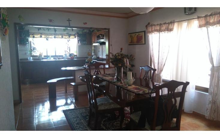 Foto de casa en venta en  , apaseo el alto centro, apaseo el alto, guanajuato, 1908247 No. 11