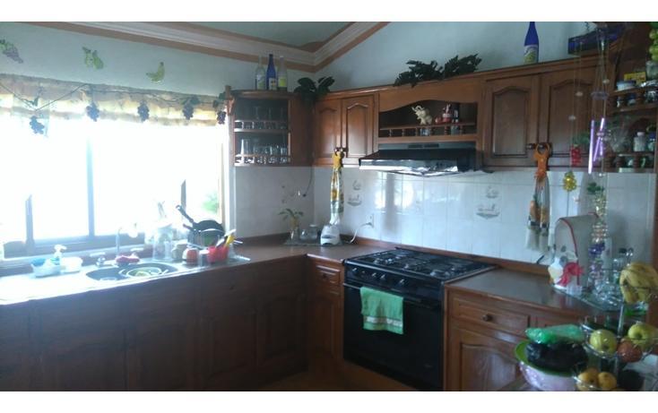 Foto de casa en venta en  , apaseo el alto centro, apaseo el alto, guanajuato, 1908247 No. 12